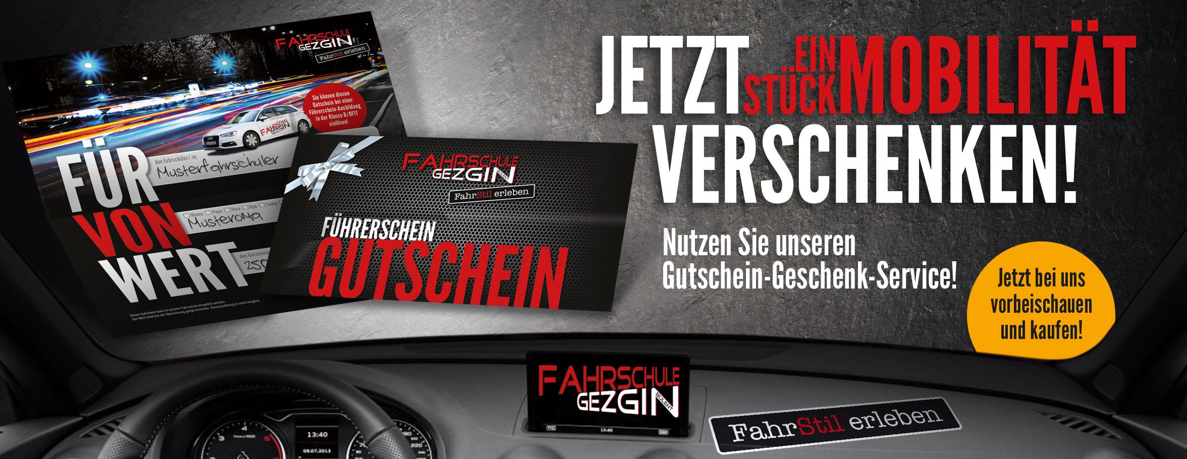 cockpit_gezgin_gutscheine_slider2